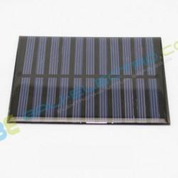 Solar Cell 5.5V 160MA