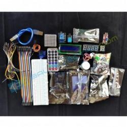 Paket RFID Arduino