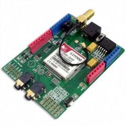 Arduino UNO R3 + Kabel