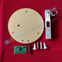 Paket Load Sensor 20kg