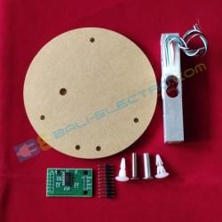 Paket Load Sensor 10kg