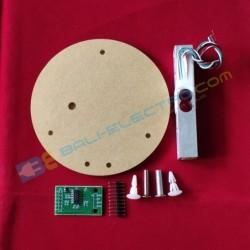 Paket Load Sensor 5kg
