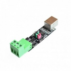 USB to RS485