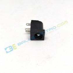 Socket DC-005 5.5*2.5mm