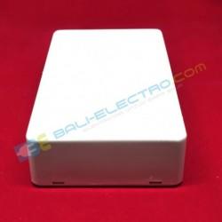 Box Plastik 100x60x25