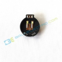 Battery Holder CR2450