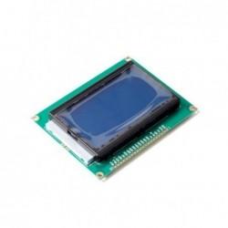 LCD Grafis 12864