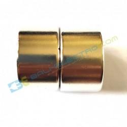 Magnet Neodymium Bulat...