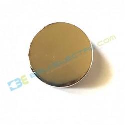 Magnet Neodymium Bulat 18x5 mm