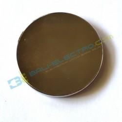 Magnet Neodymium Bulat 50x5 mm