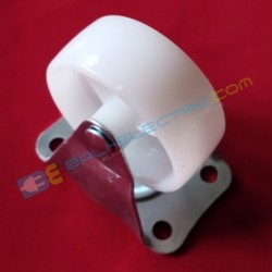 Roda Caster 1.5 Inchi