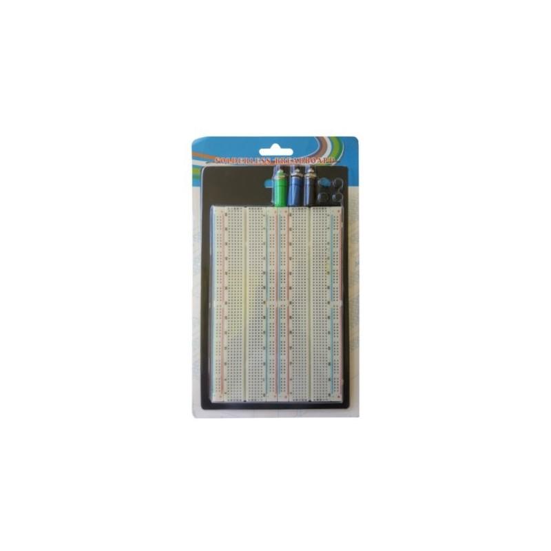 LCD I2C/IIC Module