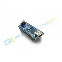 Arduino NANO + Kabel