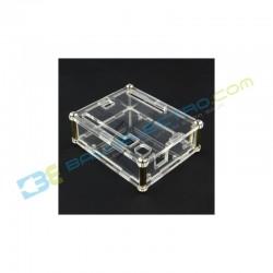 Acrylic Case - Arduino UNO