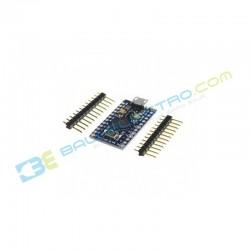 Arduino Pro Micro 5V - 16MHz