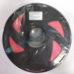 PLA Pink 1kg