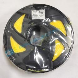 PLA Kuning 1kg