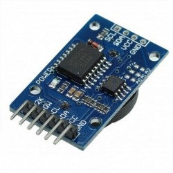Relay Module 5V - 1 Channel (KY-019)