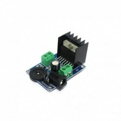 GPIO Extension Board 26 Pin & Kabel
