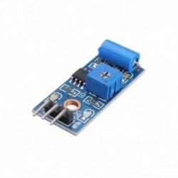Sensor Getar – SW420