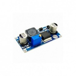 Relay Module 5V - 2 Channel