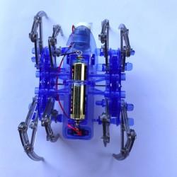 Robot Laba – Laba