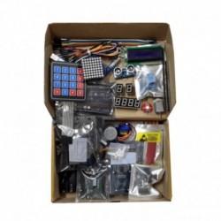 Kit Arduino 2
