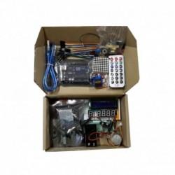 Kit Arduino 1