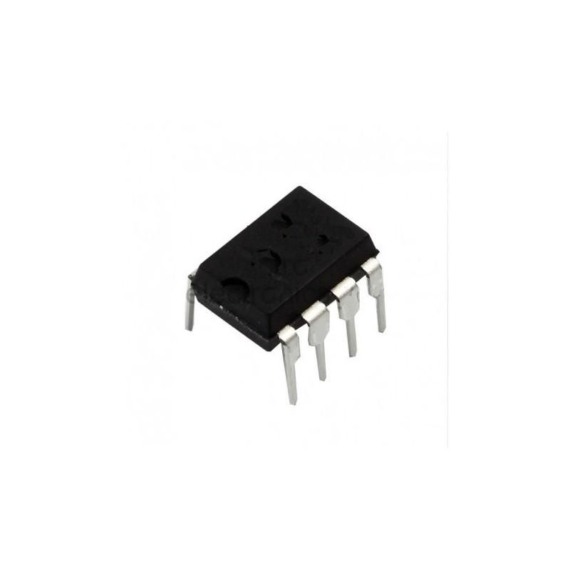 ATMEL USB ISP Programmer v2
