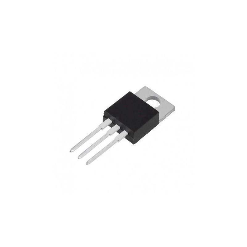 Logic Level Converter 3.3V 5V TXS0108E 8 Channel