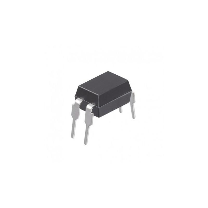 6x AA 9 V baterai box
