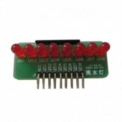 Modul 8 LED