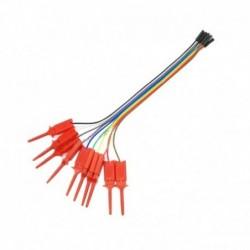 Kabel Dupont Kait  x10