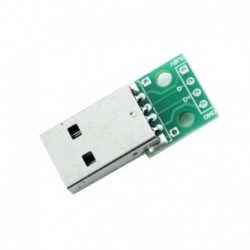 Light Sensor BH1750