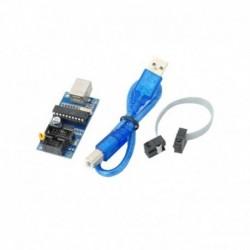 USB Tiny Programmer