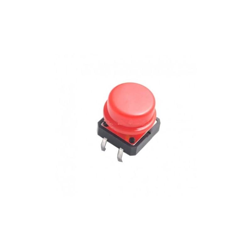 UV Sensor - VM30A