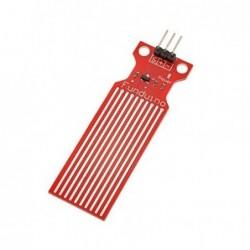 Sensor Ketinggian Air