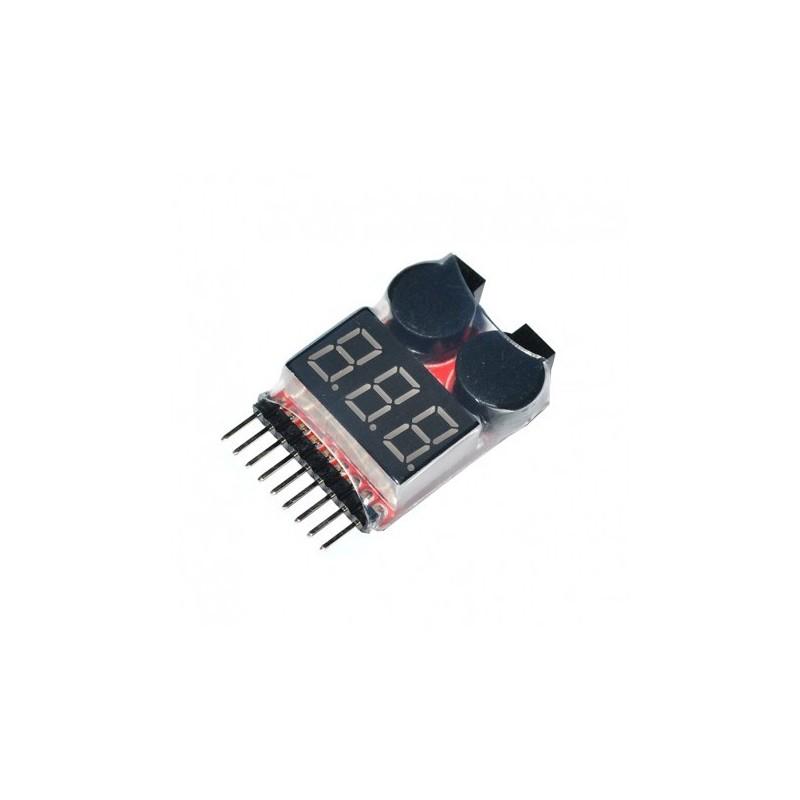DS1302 – RTC