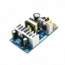 Power Supply Switching 24V