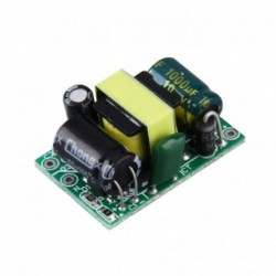 Power Supply Switching 5V 0.7A