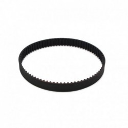 2GT Timing Belt Ring - 6x852mm
