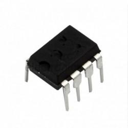 Kabel Dupont 40 Pin F – F (20 cm)