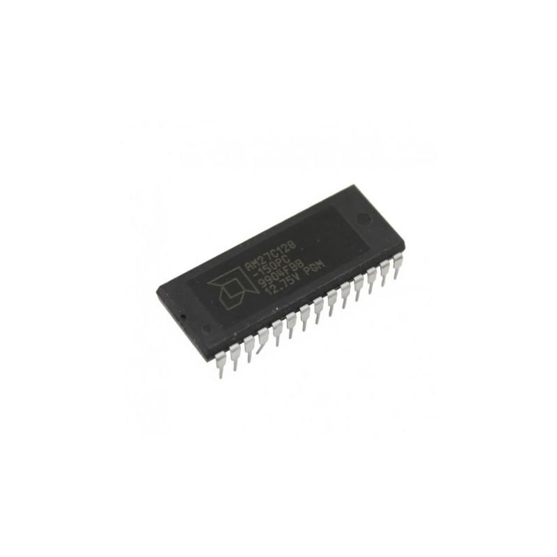Current Sensor Module ACS712 20 Ampere