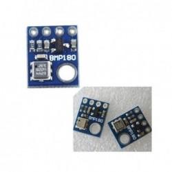 Bluetooth HC-06 (Slave)