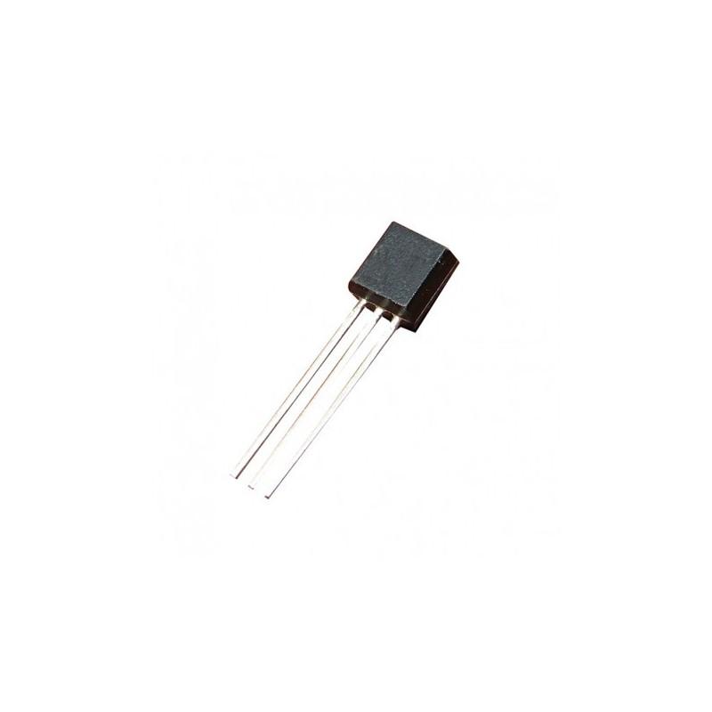 AD/DA Converter (PCF8591) Module