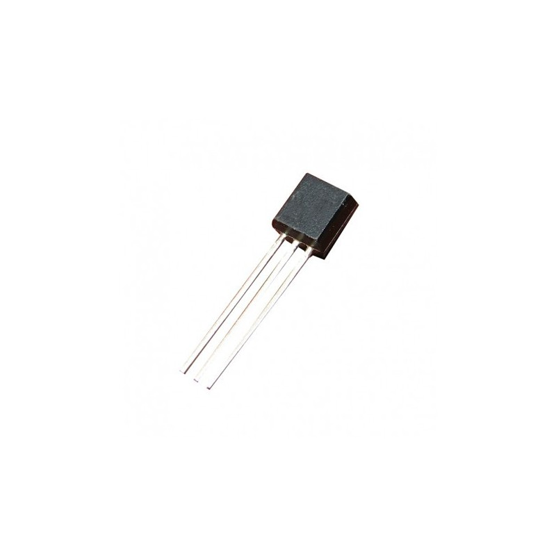 Mini Magnetic Reed Module