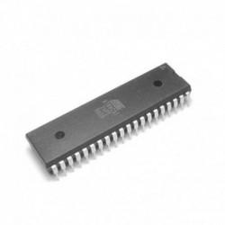 ATMEL AT89C51 (DIP-40)