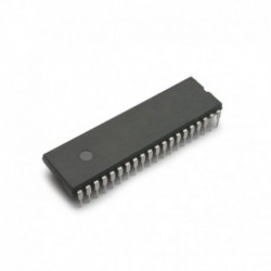 "LCD 3.2"" Arduino Mega 2560 Shield"