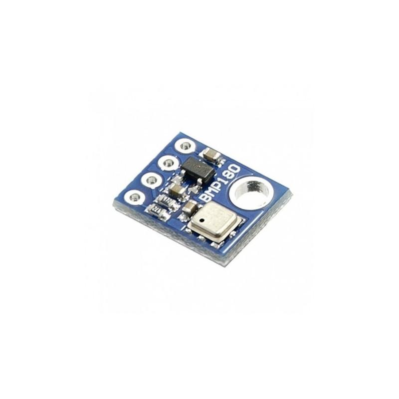 ESP-8266 Serial Port WIFI