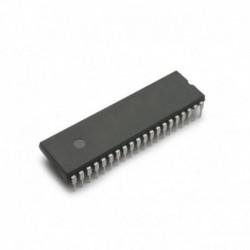 ATMEL AT89S51 (DIP-40)